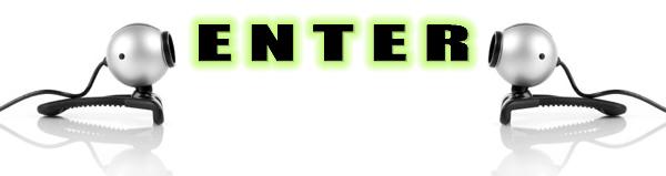 Enter free Chat